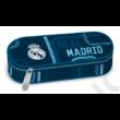 Real Madrid tolltartó REMAD