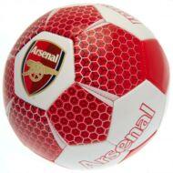 Arsenal labda VOOT