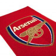 Arsenal szőnyeg