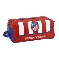 Atletico Madrid cipőtartó táska