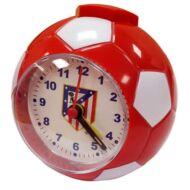 Atletico Madrid ébresztő óra BALL
