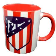 Atletico Madrid kerámia bögre CAJA