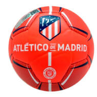 Atletico Madrid mini labda