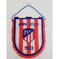 Atletico Madrid mini zászló