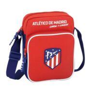 Atletico Madrid oldal táska CORAJE