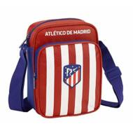Atletico Madrid oldal táska RAYAS