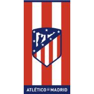 Atletico Madrid törölköző TERCIO