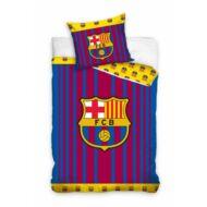 FC Barcelona ágynemű paplan-és párnahuzat FUTURO