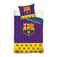 FC Barcelona ágynemű paplan-és párnahuzat MAYOR