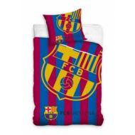 FC Barcelona ágynemű paplan-és párnahuzat RASTRO