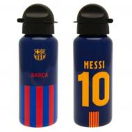 FC Barcelona alu kulacs MESSI