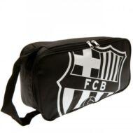 FC Barcelona cipőtartó táska RATY