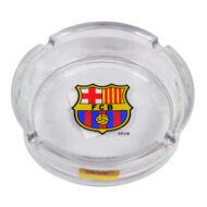 FC Barcelona hamutartó CRESTA
