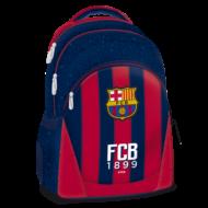 FC Barcelona hátizsák BOLSILLO