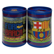 FC Barcelona henger pénzpersely STAD