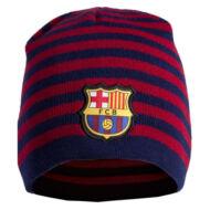 FC Barcelona kötött sapka GUAPO