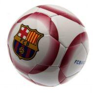 FC Barcelona labda FOCBA