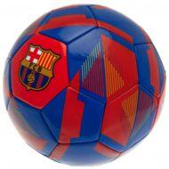 FC Barcelona labda RAXY