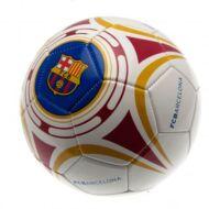 FC Barcelona labda SENTY