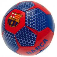 FC Barcelona labda VOOT