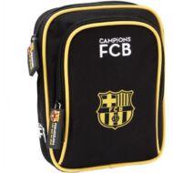 FC Barcelona oldal táska CAMPIONS