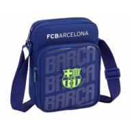 FC Barcelona oldal táska WAY