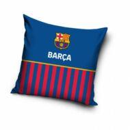 FC Barcelona párna BARCA