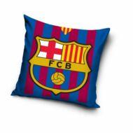 FC Barcelona párna STRIPE