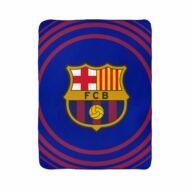 FC Barcelona polár takaró PULSE