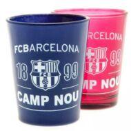 FC Barcelona rövidital készlet VISTOSO