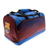 FC Barcelona sporttáska FADE