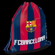 FC Barcelona tornazsák ACERO
