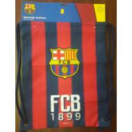 FC Barcelona tornazsák BOLSILLO