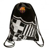 FC Barcelona tornazsák DARK