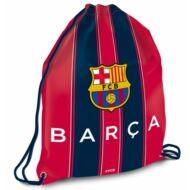 FC Barcelona tornazsák RAYAS