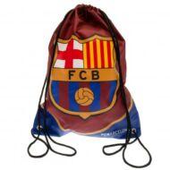 FC Barcelona tornazsák SENTIDO