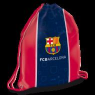 FC Barcelona tornazsák TRES