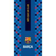FC Barcelona törölköző MES