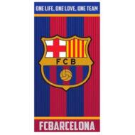 FC Barcelona törölköző VIDA