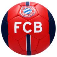 Bayern München labda FCB