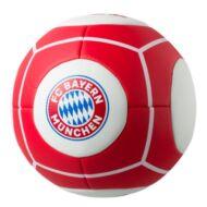 Bayern München labda HELL