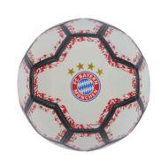 Bayern München labda WH