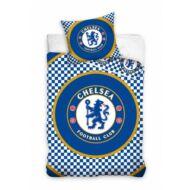 Chelsea ágynemű paplan-és párnahuzat MIDDLE