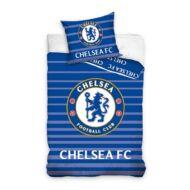 Chelsea ágynemű paplan-és párnahuzat NIHA