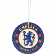 Chelsea autós légfrissítő