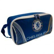 Chelsea cipőtartó táska MEXY