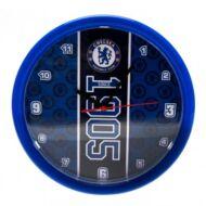 Chelsea falióra ESES