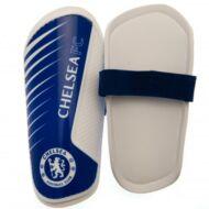 Chelsea gyerek sípcsontvédő SIPTY