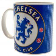 Chelsea kerámia bögre HATO