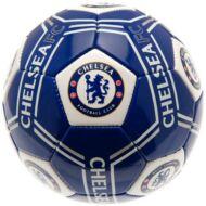 Chelsea labda SIPTY